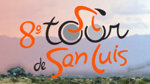 Tour-de-San-Luis-2014