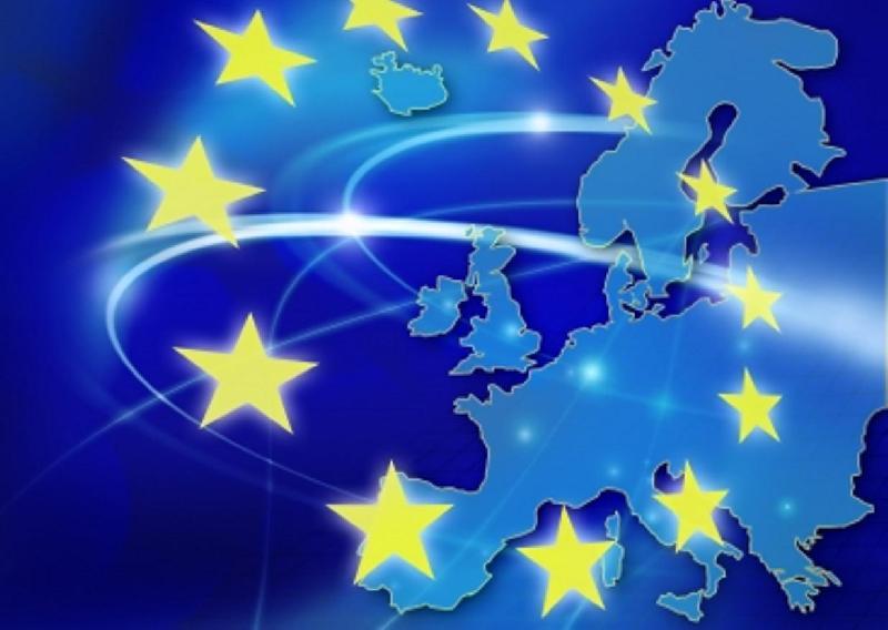 In Europa con l'euro e senza fiscal compact: prove tecniche di referendum