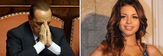 Processo Ruby, Berlusconi e i suoi legali indagati per corruzione