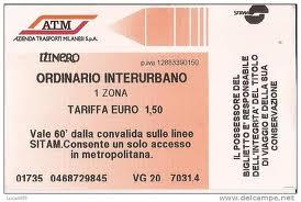 biglietto-atm