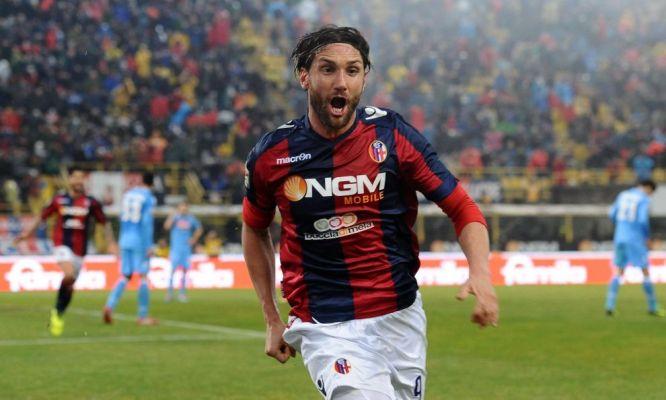 Napoli pari amaro, a Bologna finisce 2-2