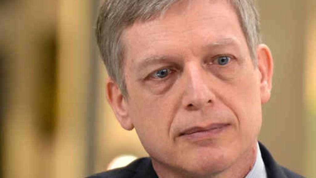 Italicum spacca il Pd, Cuperlo si dimette
