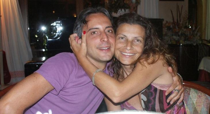 Rene in vendita per curare Fabio Graziano. Lo annuncia la fidanzata su face Book