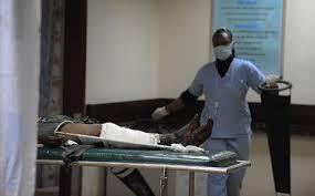 Kenya: morto si risveglia e semina il panico
