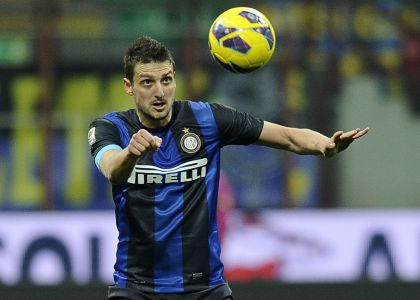 L'Inter non sa più vincere, col Chievo è 1-1