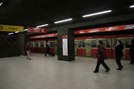 Milano: nomi nuovi alle fermate delle metropolitane M1, M2 E M5
