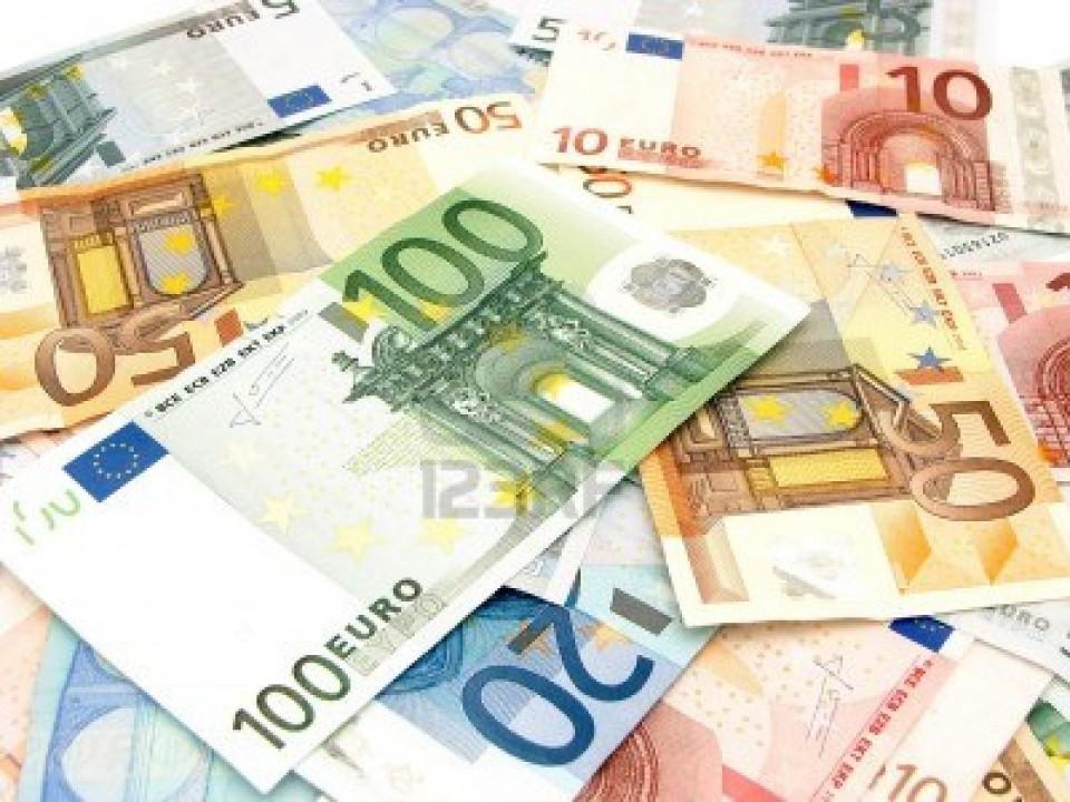 La Lettonia adotta l'euro, 18esimo paese dell'Eurozona