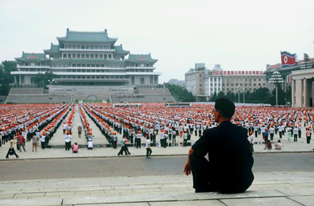 Corea del Nord: l'ONU paragona i crimini del paese a quelli del nazismo