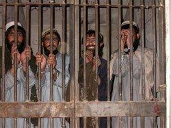 Afghanistan: la liberazione di 65 detenuti che fa infuriare gli Stati Uniti