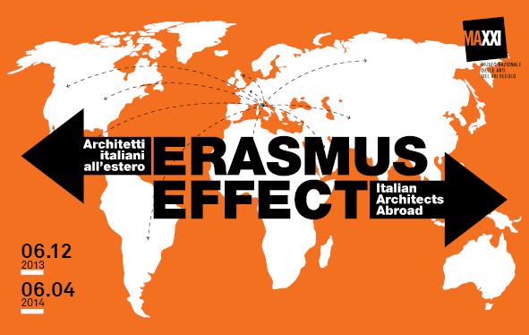 """""""ERASMUS EFFECT"""" o piuttosto """"Distrust effect""""?"""