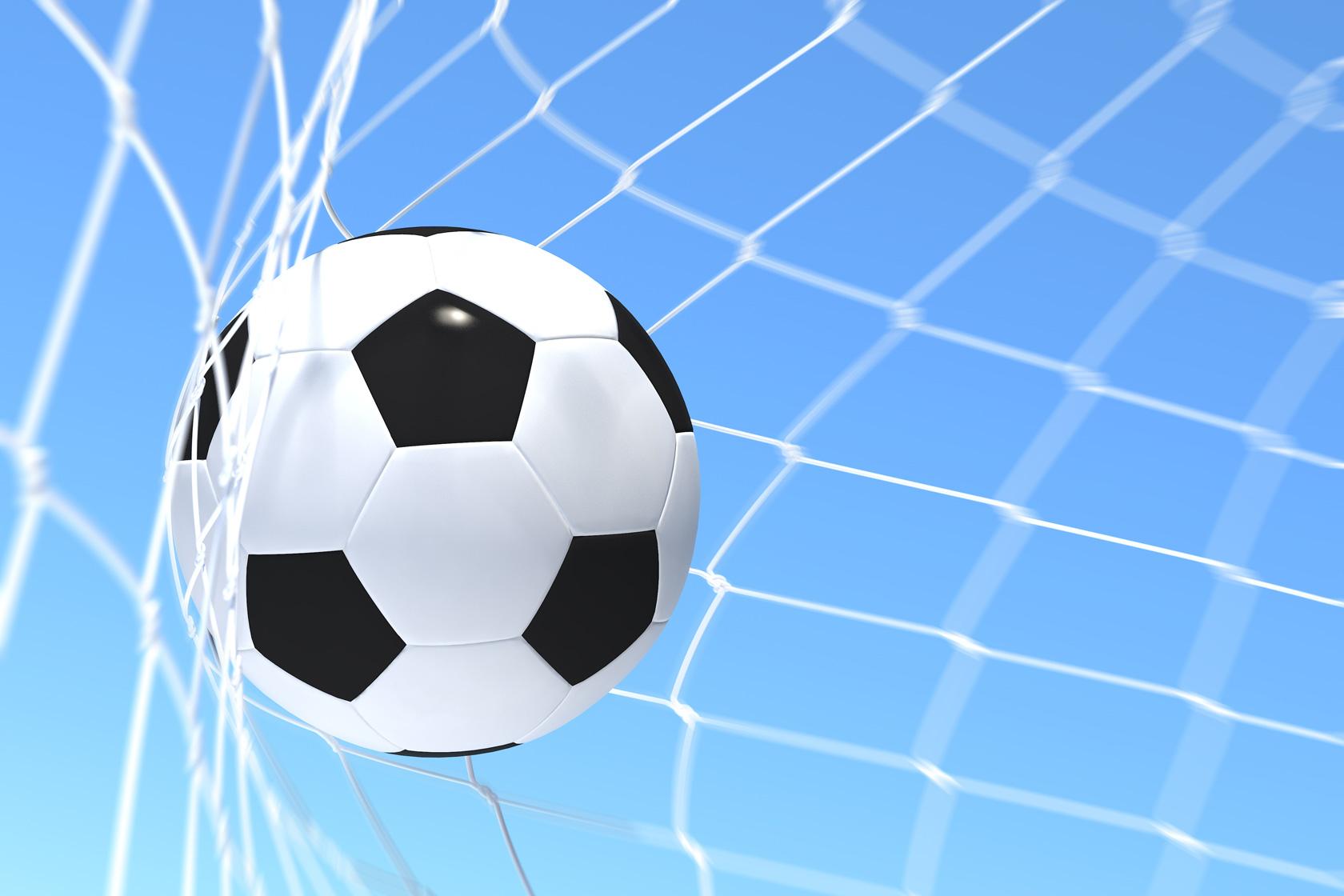 Torneo di Viareggio: domani il via alle semifinali…