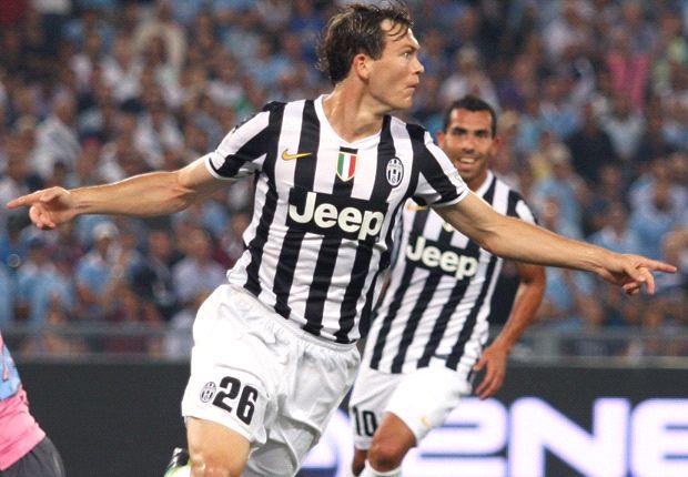 Tris della Juventus, Inter travolta 3-1