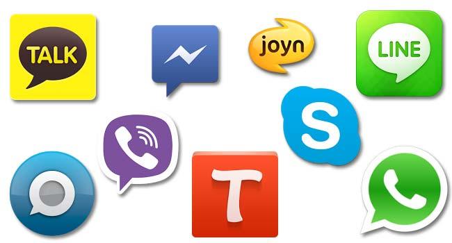 WhatsApp contro tutti: in arrivo le chiamate vocali