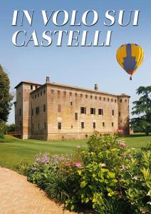 Castello-San-Pietro