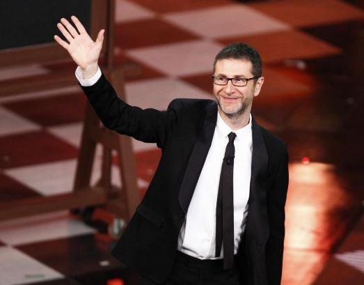 Sanremo 2014: Cronaca della seconda serata
