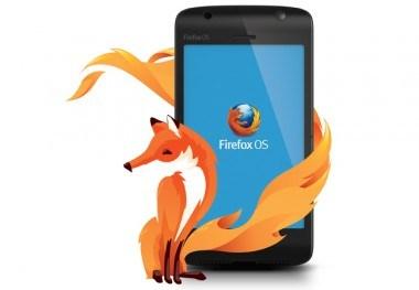 Firefox OS ed Ubuntu Touch connettono altri due miliardi di persone