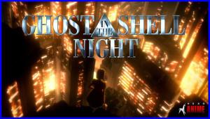 Ghost-Night-News