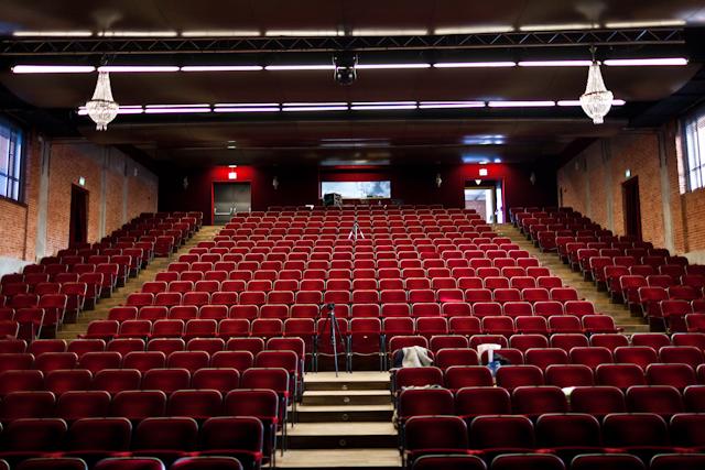 I debutti di Marzo al Teatro Franco Parenti di Milano