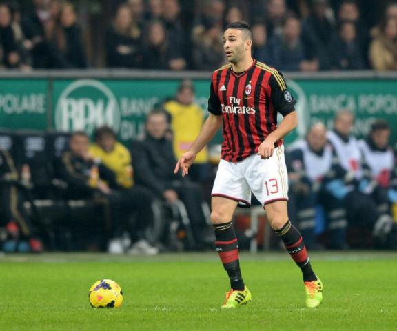 Milan – Torino 1-1, Rami risponde a Immobile
