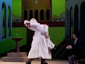 bisbetica-domata-teatro-argentina