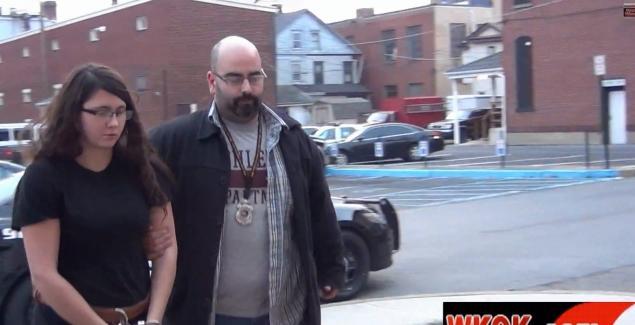 Stati Uniti: ragazza confessa 22 omicidi e si dice pronta a uccidere ancora