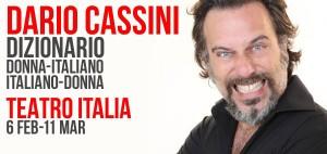 dario_cassini_teatro_italia