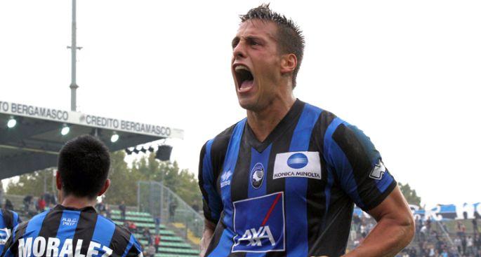 L'Atalanta castiga il Napoli con un sonoro 3-0