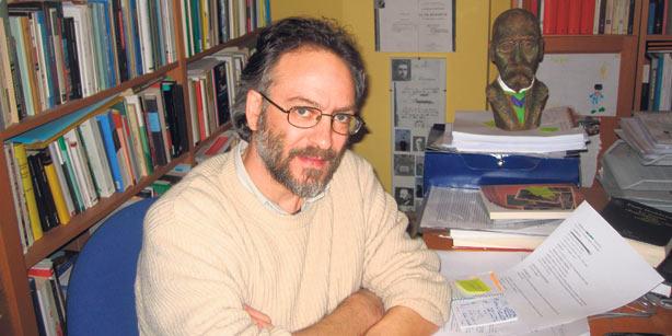 Morte improvvisa del prof. Massimo Rosati, docente di Sociologia generale a Tor Vergata