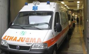 milano-ambulanza