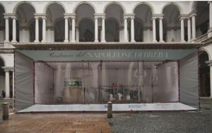 restauro-napoleone-canova-brera