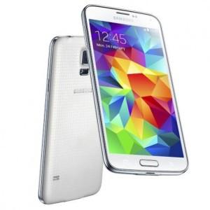 samsung-galaxy-s5-bianco