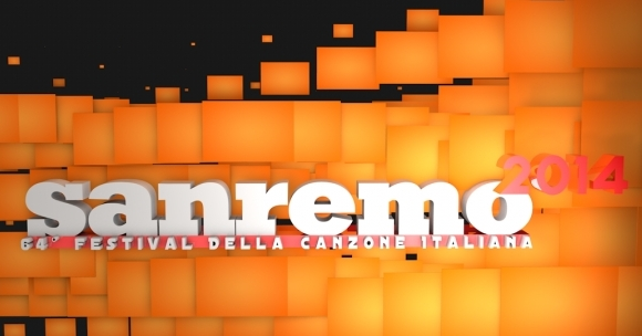 Cronaca prima serata della 64esima edizione del Festival di Sanremo