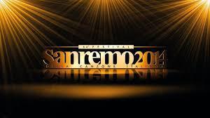 Sanremo: in partenza la 64esima edizione del Festival  della musica italiana