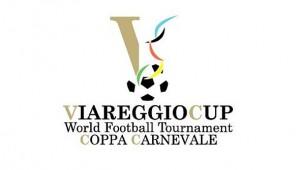 viareggio-cup-finale-anderlecht-campione_1_mid
