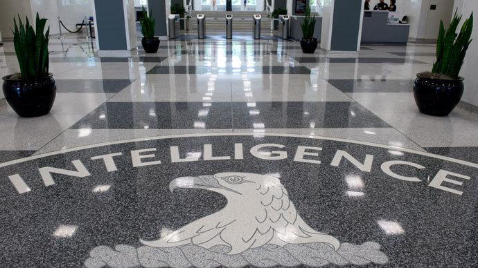 Stati Uniti: la CIA sotto inchiesta governativa