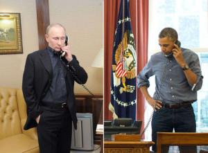 700_dettaglio2_Putin-Obama1