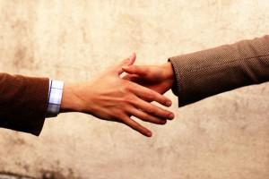 Aiuti-alle-piccole-imprese-in-lombardia