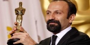 Ashgar-Farhadi