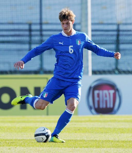 L'Under 21 supera l'Irlanda e accende la speranza qualificazione