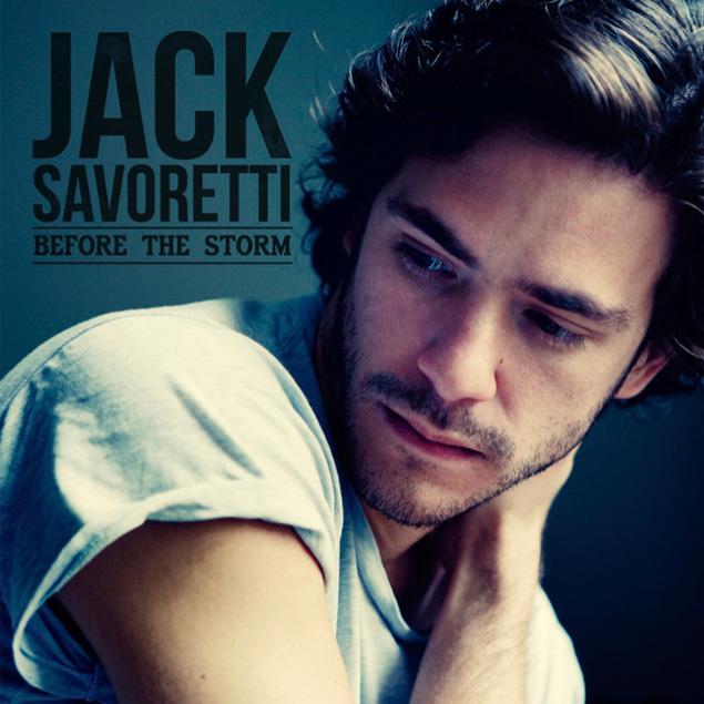 Jack Savoretti incanta il pubblico del Blue Note tra magia e passione