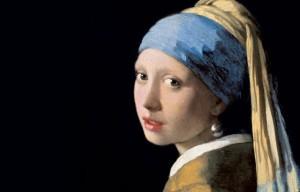 La-ragazza-con-l'orecchino-di-perla