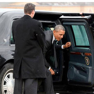 Obama_Bruxelles220314300