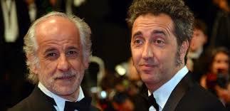 L'Oscar della critica