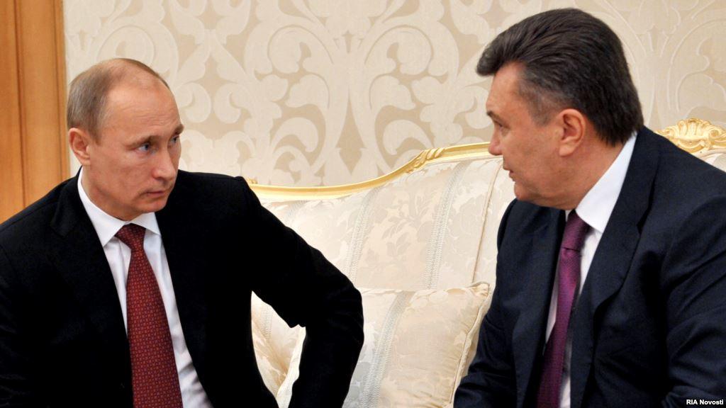 Ucraina: John Kerry a Kiev mentre Putin evoca un intervento militare