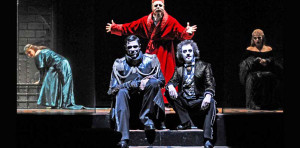 Riccardo-terzo-Piccolo-teatro-castjpeg