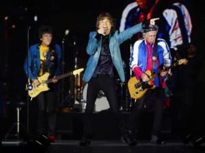 Rolling-stones-tour mondiale