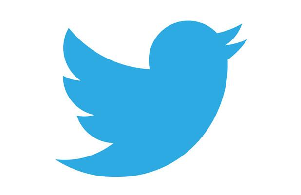 Twitter ne fa 8
