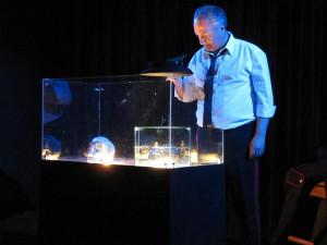 Ulderico-pesce-il-cervello-di-passannante