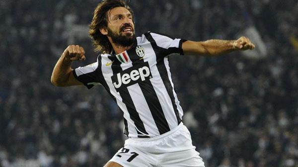 Tracollo Milan, vincono Inter e Lazio. Posticipi: successi per Juve e Fiorentina