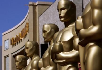 Aspettando gli Oscar, ecco perché facciamo (comunque) il tifo per Sorrentino